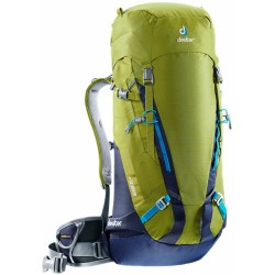 Deuter Guide 35+ Moss Navy