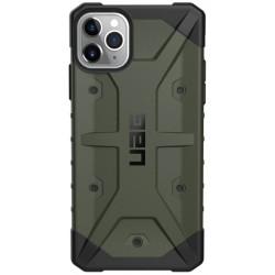 UAG Pathfinder (iPhone 11 Pro Max) Olive Drab