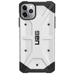 UAG Pathfinder (iPhone 11 Pro Max) White