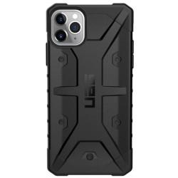 UAG Pathfinder (iPhone 11 Pro Max) Black