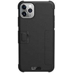 UAG Metropolis (iPhone 11 Pro Max) Black