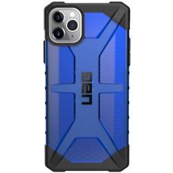 UAG Plasma (iPhone 11 Pro Max) Cobalt