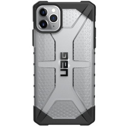 UAG Plasma (iPhone 11 Pro Max) Ice