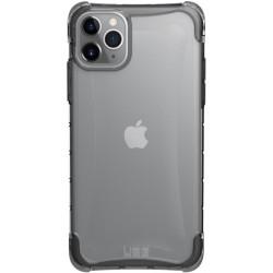 UAG Plyo (iPhone 11 Pro Max) Ice