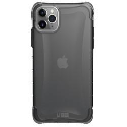 UAG Plyo (iPhone 11 Pro Max) Ash