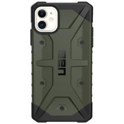 UAG Pathfinder (iPhone 11) Olive Drab