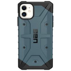 UAG Pathfinder (iPhone 11) Slate