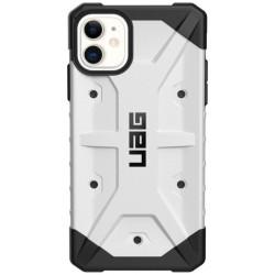 UAG Pathfinder (iPhone 11) White