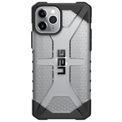UAG Plasma (iPhone 11 Pro) Ice