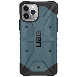 UAG Pathfinder (iPhone 11 Pro) Slate