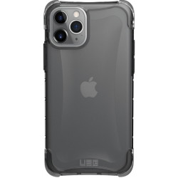 UAG Plyo (iPhone 11 Pro) Ash