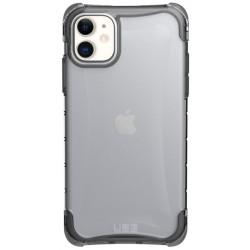 UAG Plyo (iPhone 11) Ice