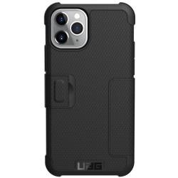 UAG Metropolis (iPhone 11 Pro) Black