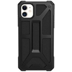 UAG Monarch (iPhone 11) Black
