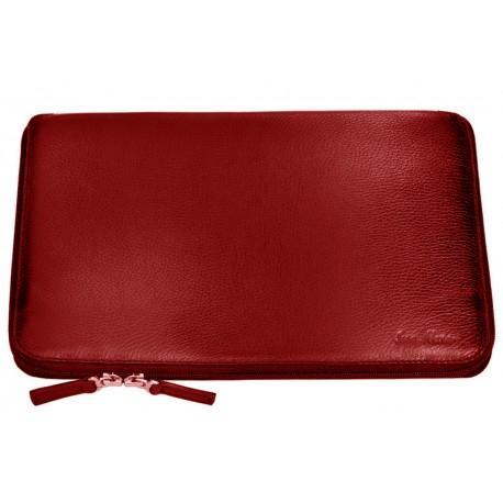 ISSA HARA Mac 13 Red