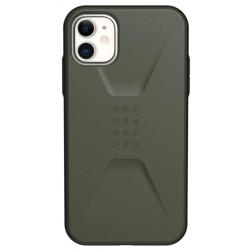 UAG Civilian (iPhone 11) Olive Drab