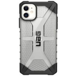 UAG Plasma (iPhone 11) Ice