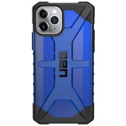 UAG Plasma (iPhone 11 Pro) Cobalt