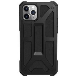 UAG Monarch (iPhone 11 Pro) Black