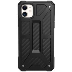 UAG Monarch (iPhone 11) Carbon Fiber