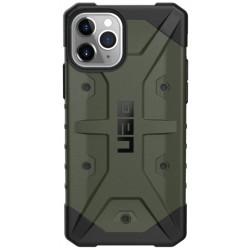 UAG Pathfinder для iPhone 11 Pro[Olive Drab (111707117272)] 111707117272