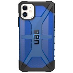 UAG Plasma (iPhone 11) Cobalt