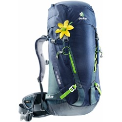Deuter Guide 30+ SL Navy Granite