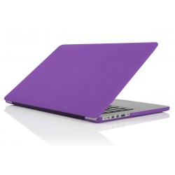 "Incipio Feather Purple (MacBook Pro 13"")"