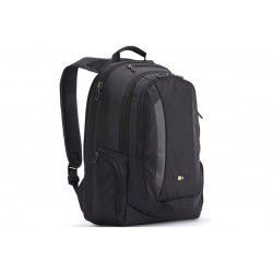 Case Logic RBP315 Black