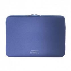 "Tucano Elements 13"" (MacBook Pro 13"" Retina) Blue"
