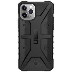 UAG Pathfinder (iPhone 11 Pro) Black