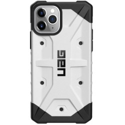 UAG Pathfinder (iPhone 11 Pro) White