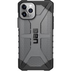 UAG Plasma (iPhone 11 Pro) Ash