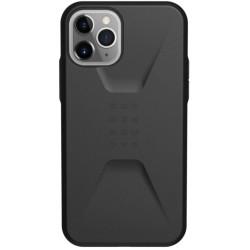 UAG Civilian (iPhone 11 Pro) Black
