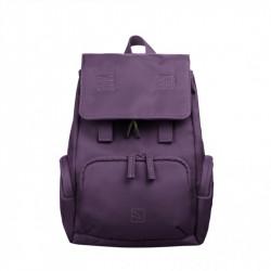 Tucano Mіcro S (Purple)