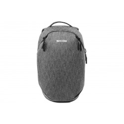 Incase Reform Action Camera Backpack Heather Black