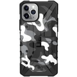 UAG Pathfinder Camo (iPhone 11 Pro) Arctic