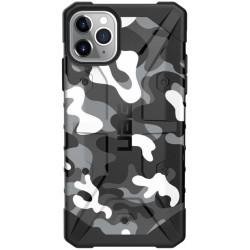 UAG Pathfinder Camo (iPhone 11 Pro Max) Arctic