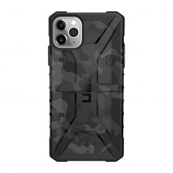 UAG Pathfinder Camo для iPhone 11 Pro Max[Midnight (111727114061)] 111727114061
