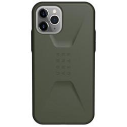 UAG Civilian (iPhone 11 Pro) Olive Drab