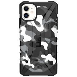 UAG Pathfinder Camo (iPhone 11) Arctic
