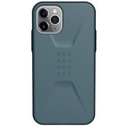 UAG Civilian (iPhone 11 Pro) Slate