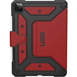 """UAG Metropolis (iPad Pro 11""""- 2020) Magma"""