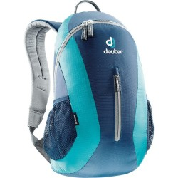 Deuter City light 16L Midnight Petrol