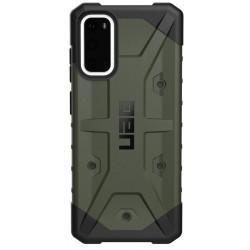 UAG Pathfinder (Galaxy S20) Olive Drab