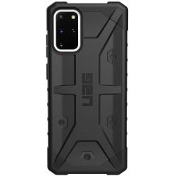 UAG Pathfinder Case (Galaxy S20+) Black