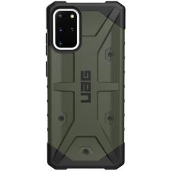 UAG Pathfinder Case (Galaxy S20+) Olive Drab