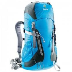 Deuter Climber Turquoise Granite