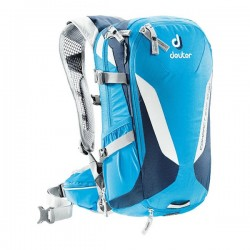 Deuter Compact EXP 10 SL Turquoise Midnight