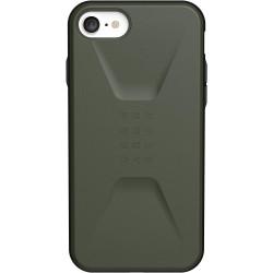 UAG Civilian (iPhone SE) Olive